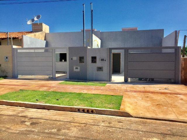 Linda Casa Santa Carmélia - Foto 14
