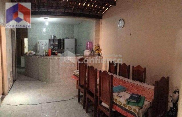 Casa à venda em Fortaleza/CE - Foto 7