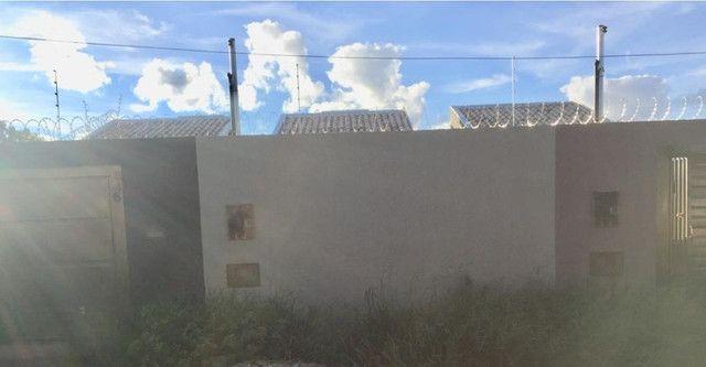 Linda Casa Moreninha IV Aceita Carro na Negociação R$ 135 Mil* - Foto 11