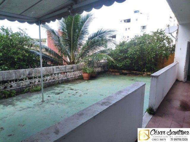 Alugo Apartamento Térreo com área garden 3/4 ampla e ventilado. $3.000,00 total.