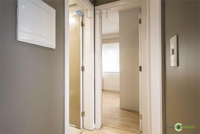 Apartamento à venda com 2 dormitórios em Chácara das pedras, Porto alegre cod:REO586218 - Foto 12