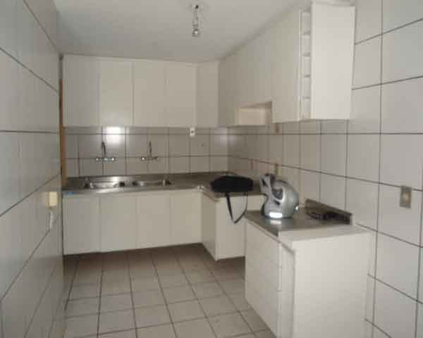 Apartamento com 3 dormitórios à venda, 183 m² por R$ 720.000,00 - Dionisio Torres - Fortal - Foto 5