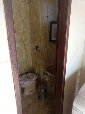 Apartamento 3 Quartos e Arraial do Cabo - Foto 9