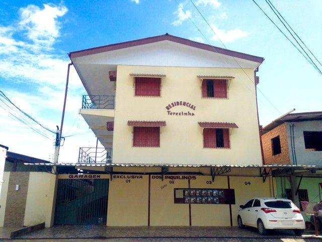 Aluguel de apartamento no Bairro Novo Buritizal - Foto 6
