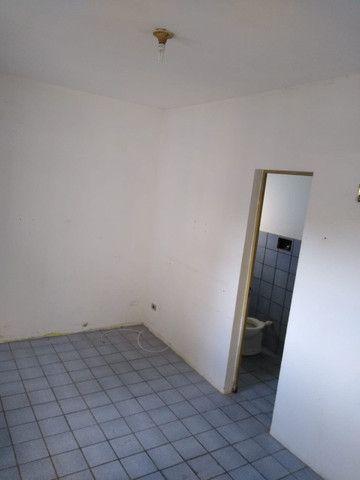 Vendo apartamento no condomínio Jardim América - Foto 15