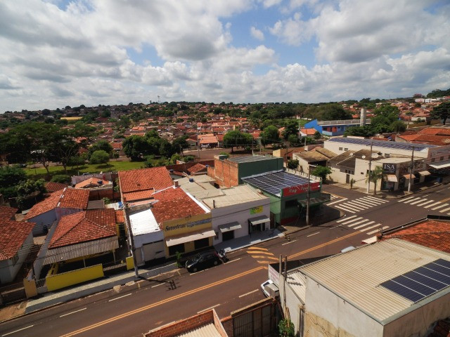 Inveeeste em mim, apooosta tuudo em mim ... no bairro Vila Brasil - Ourinhos/SP - Foto 3