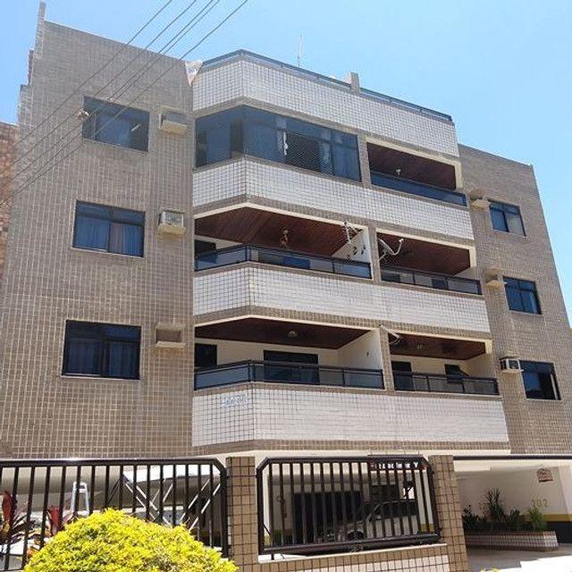 Apartamento 3 Quartos e Arraial do Cabo