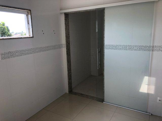 Aluga se Apartamento - Foto 14