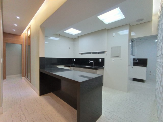 Apartamento à venda, 4 quartos, 1 suíte, 2 vagas, Buritis - Belo Horizonte/MG - Foto 15