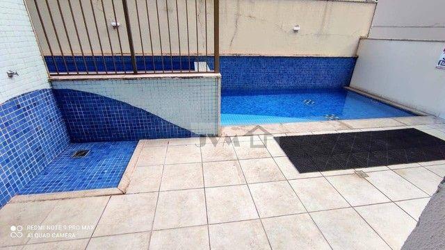 Praia da Costa, 3 quartos/suíte, 106 m², 2 vagas - venda por R$ 699.000 ou aluguel por R$  - Foto 19