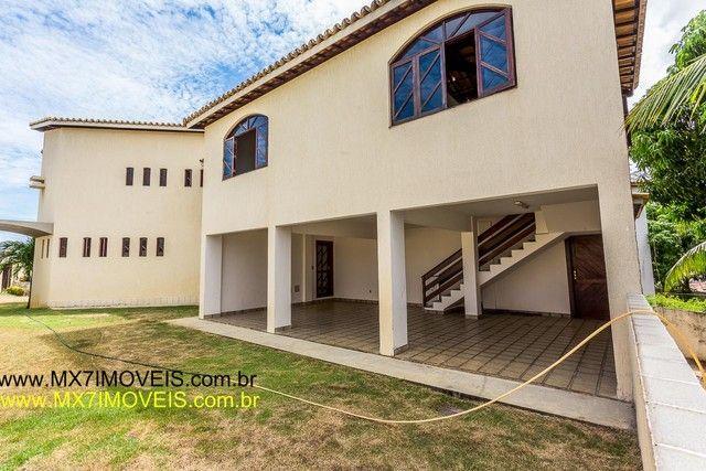 Casa em Condomínio para Venda em Camaçari, Guarajuba, 4 dormitórios, 1 suíte, 4 banheiros, - Foto 6