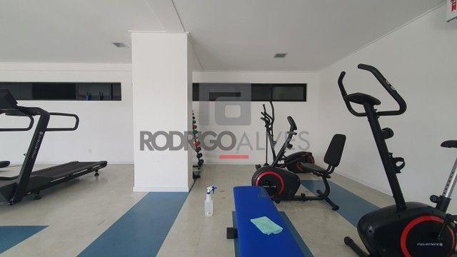 Apartamento para Venda em Maceió, Farol, 3 dormitórios, 1 suíte, 3 banheiros, 2 vagas - Foto 6
