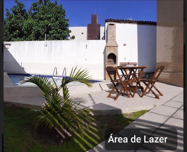 Apartamento no castelo Branco R$178mil - Foto 3