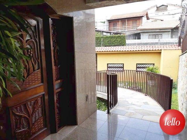 Casa para alugar com 4 dormitórios em Tremembé, São paulo cod:229705 - Foto 15
