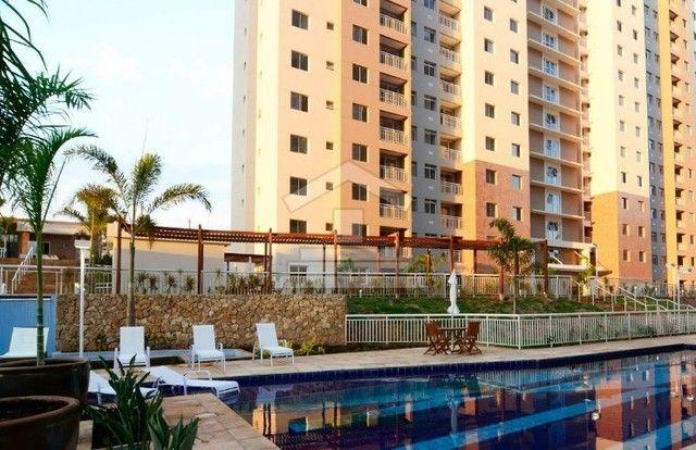 VS-Apartamento Com a Maior Area de Lazer da Cidade/74m²/Bairro Santa Isabel/TR7647 - Foto 8