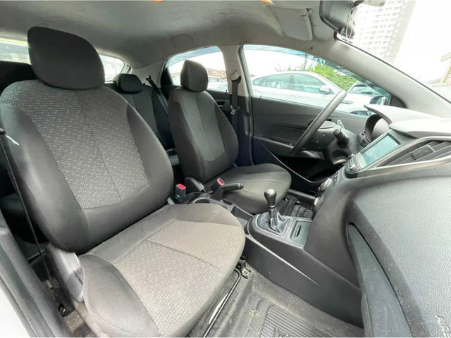 Hyundai HB20 CONF PLUS 1.0 - Foto 8