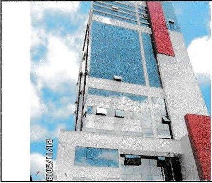 UMUARAMA - ZONA III - Oportunidade Única em UMUARAMA - PR   Tipo: Casa   Negociação: Venda