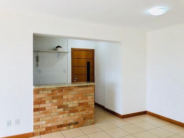 Apartamento 2 Quartos para Venda em Salvador, Patamares, 2 dormitórios, 1 suíte, 3 banheir - Foto 9