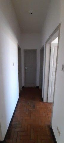 Apartamento no centro da cidade - Foto 10