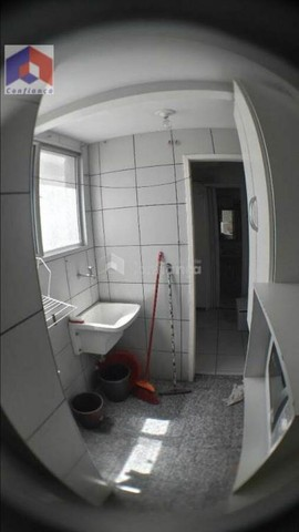 Apartamento à venda em Fortaleza/CE - Foto 5
