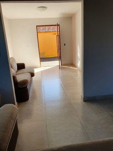 Casa à venda, 110 m² por R$ 360.000,00 - Residencial São Leopoldo Complemento - Goiânia/GO - Foto 15