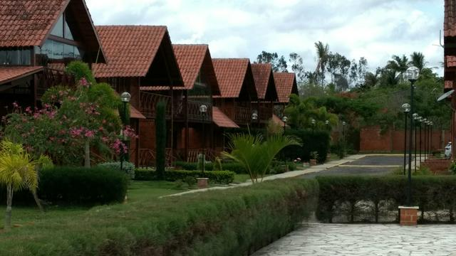 Alugo Casa em Gravata-Pe - Foto 2