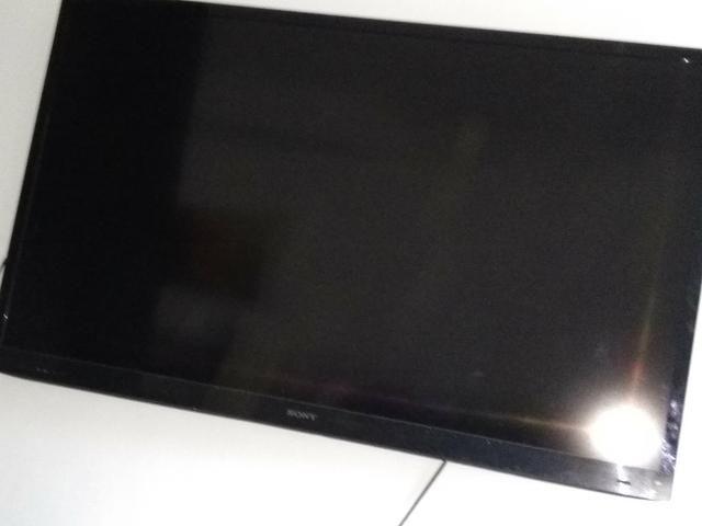 Sony 60 led tv