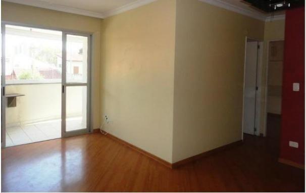 Apartamento 2 Dorms(suíte) 62m² - Jardim das Industrias - Foto 3