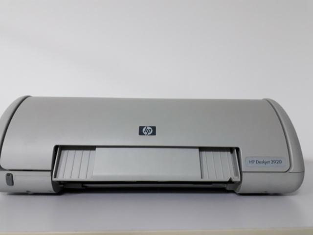 Hewlett Packard HP Deskjet c Printers Download Free English Drivers