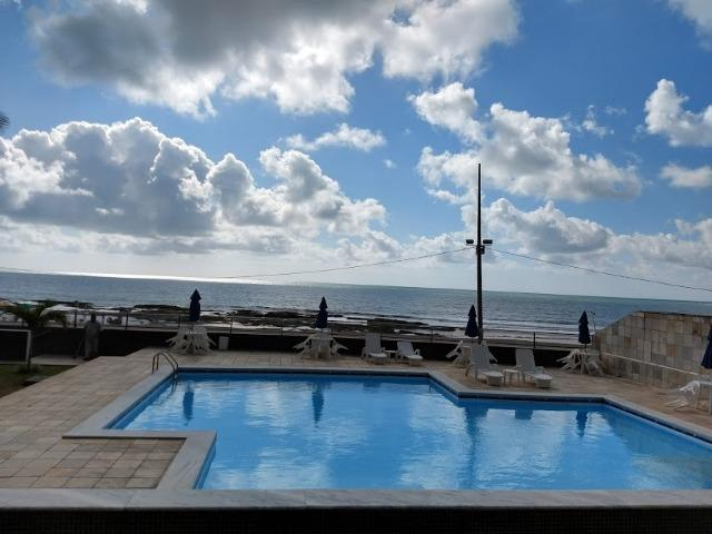 Apartamento na Beira Mar de Piedade com 4 Quartos sendo 1 Suíte - Foto 3