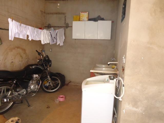 Casa de 02 quartos na Quadra 206 Conjunto 05 do Residencial Oeste - Foto 10