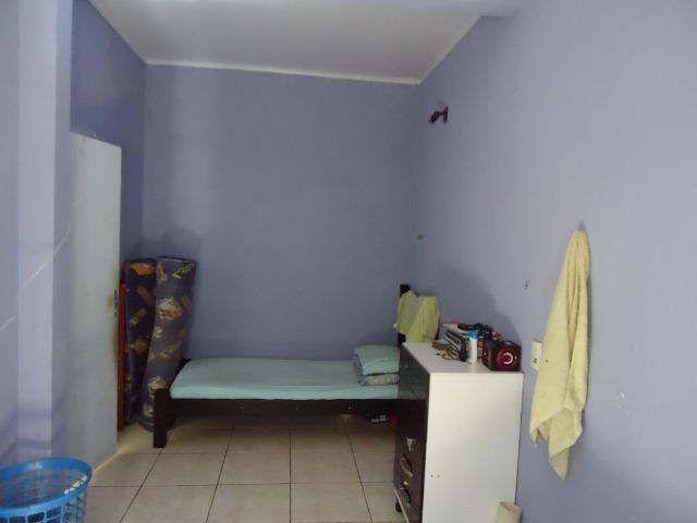 Casa de 02 quartos na Quadra 206 Conjunto 05 do Residencial Oeste - Foto 5