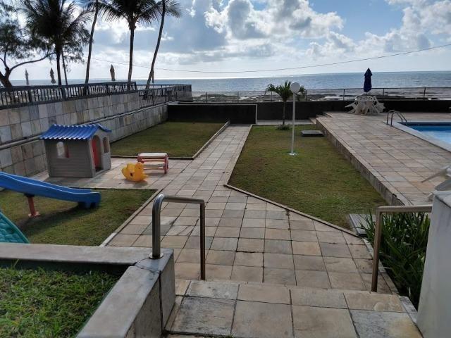 Apartamento na Beira Mar de Piedade com 4 Quartos sendo 1 Suíte - Foto 7