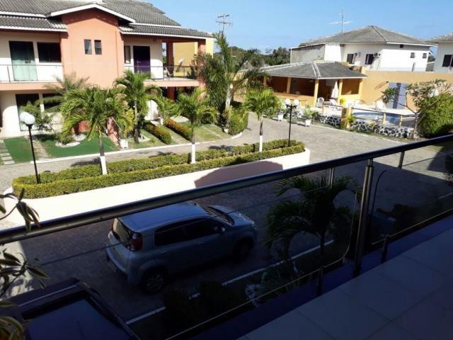 Casa de condomínio à venda com 4 dormitórios em Stella maris, Salvador cod:27-IM287175 - Foto 8