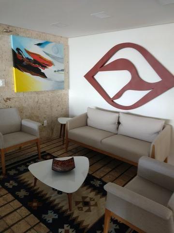 Apartamento na Beira Mar de Piedade com 4 Quartos sendo 1 Suíte - Foto 6