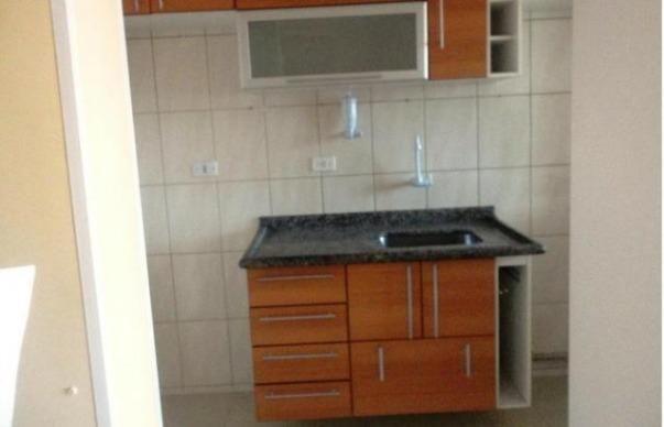 Apartamento 2 Dorms(suíte) 62m² - Jardim das Industrias - Foto 5