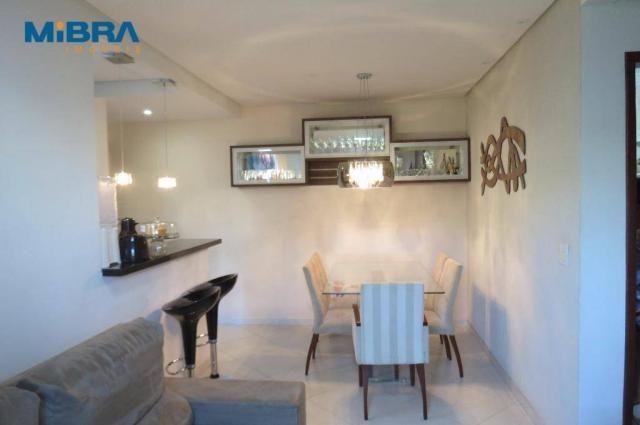 Apartamento à venda em Manoel Plaza, Serra