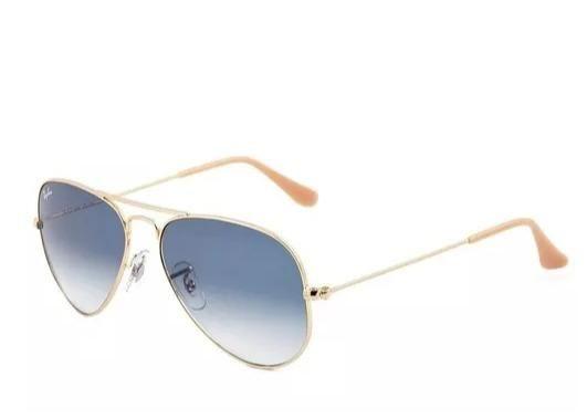 e1a941065e6b4 ireland ray ban aviator sunglasses 3026 olx 6fae3 090d0