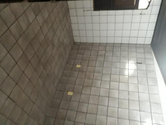 Vende-se Casa estilo Sítio no Angelim - Foto 9