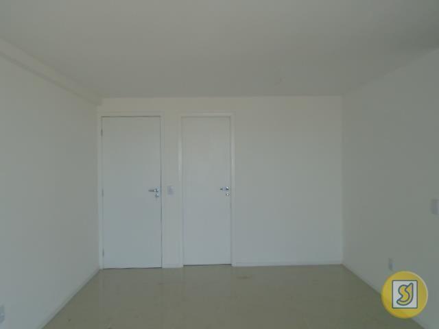Apartamento para alugar com 3 dormitórios em Centro, Fortaleza cod:47722 - Foto 12
