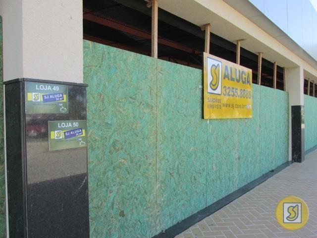 Loja comercial para alugar em Parangaba, Fortaleza cod:40515 - Foto 3