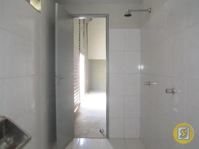 Loja comercial para alugar em Pajuçara, Maracanau cod:41851 - Foto 6