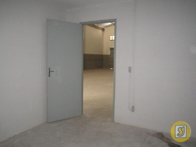 Loja comercial para alugar em Pajuçara, Maracanau cod:41851 - Foto 4
