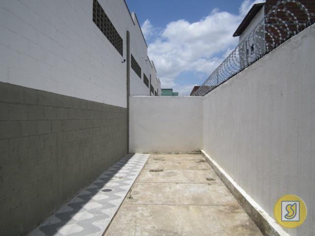Loja comercial para alugar em Pajuçara, Maracanau cod:41851 - Foto 11