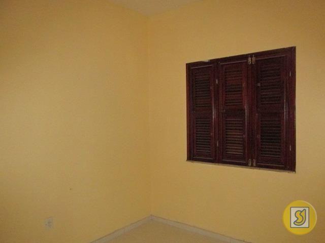 Apartamento para alugar com 2 dormitórios em Passaré, Fortaleza cod:47400 - Foto 8
