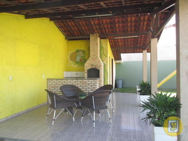 Apartamento para alugar com 2 dormitórios em Passaré, Fortaleza cod:47400 - Foto 2