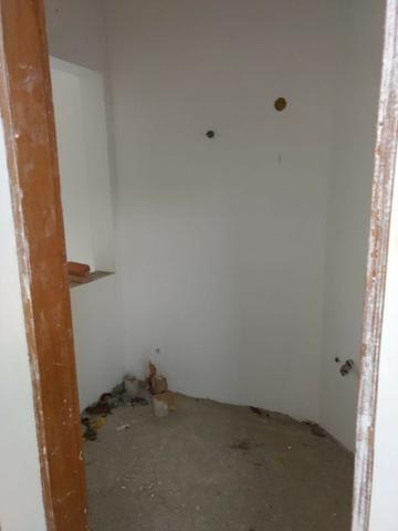 Oportunidade casa com 3 quartos sendo 1 suíte Campos do Conde II - Foto 7