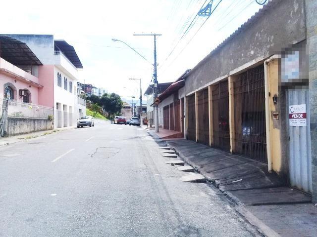 Casa na Rua Marechal Floriano, no Centro de Coronel Fabriciano/MG - Foto 3