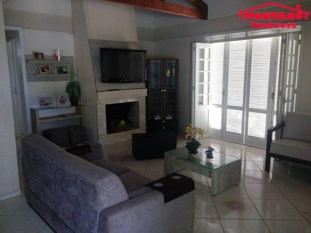 Casa à venda com 5 dormitórios em Zona nova, Capão da canoa cod:2160 - Foto 5