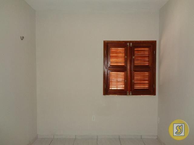 Casa para alugar com 2 dormitórios em Jose walter, Fortaleza cod:41606 - Foto 8
